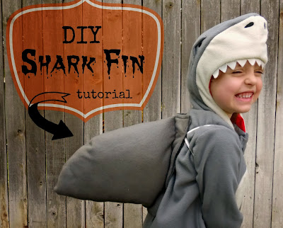 http://www.domesticblisssquared.com/2013/10/diy-shark-fin-sewing-tutorial.html