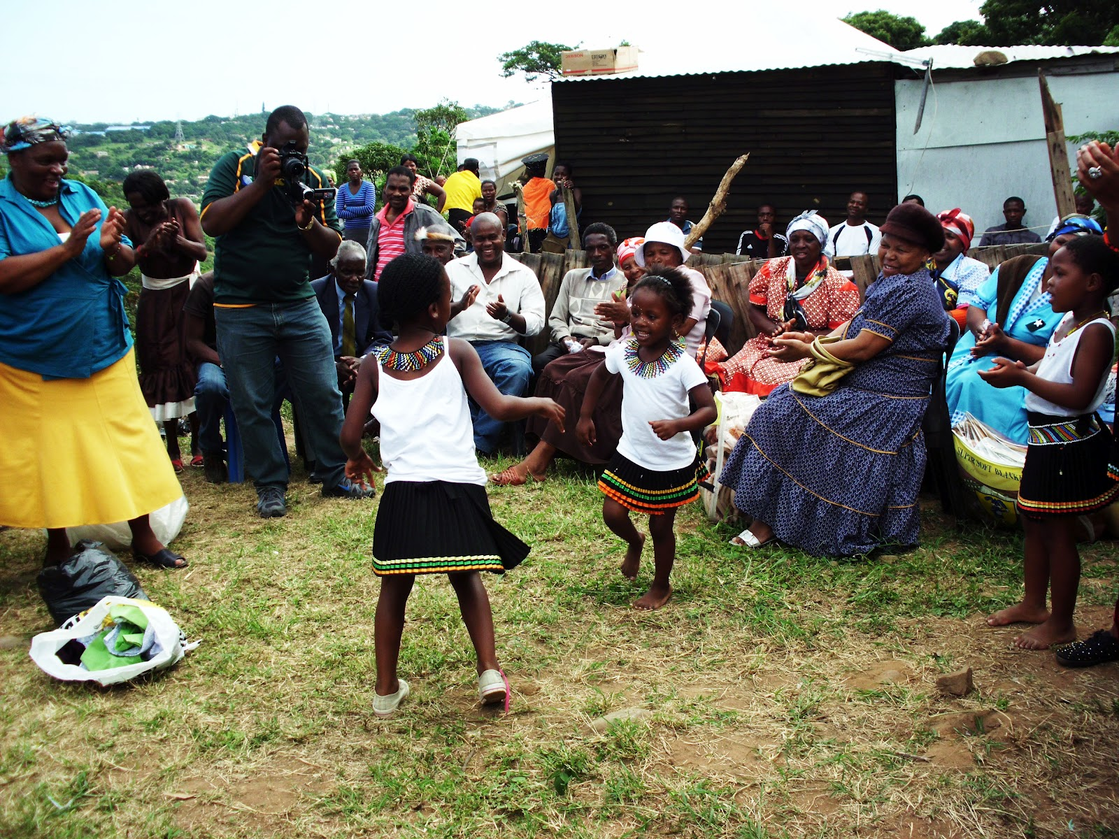 zulu culture The zulu culture in the province of kwazulu-natal is one that has shaped the local history and heritage to a large extent visitors will, no doubt, want to.