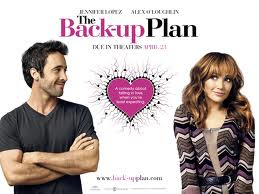 Watch The Back Up Plan Movie For Free Without Downloading