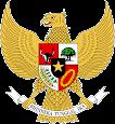 PRODUK ASLI LOKAL INDONESIA