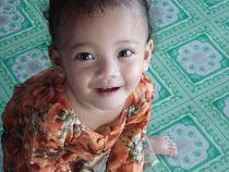Nur Amirah Akilah