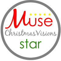 top5 chez Muse Christmas Visions
