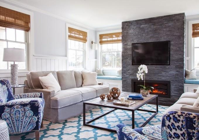 Christopher 39 S Home Furnishings Of Nantucket Interior Design