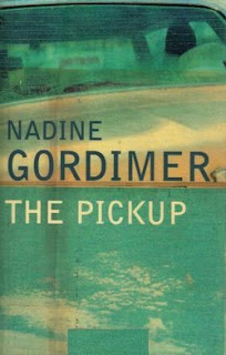 nadine gordimer the pickup