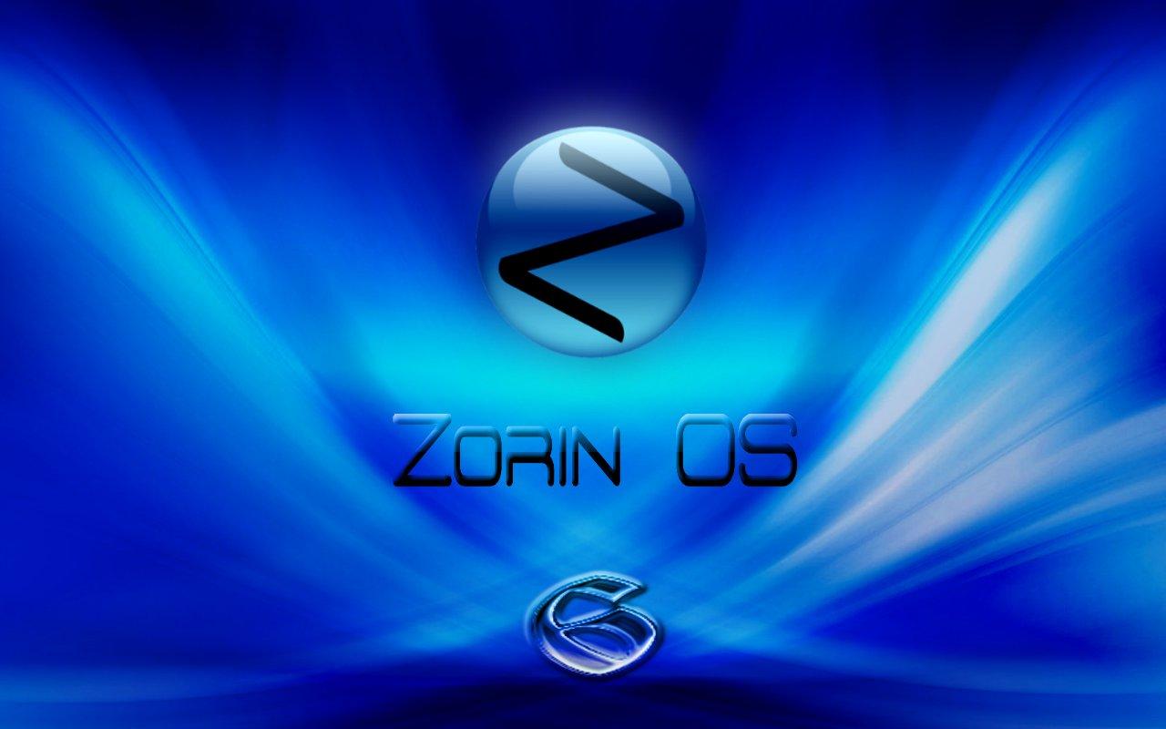 Zorin Group Forum View topic swarfendors wallpapers