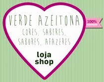 loja • shop