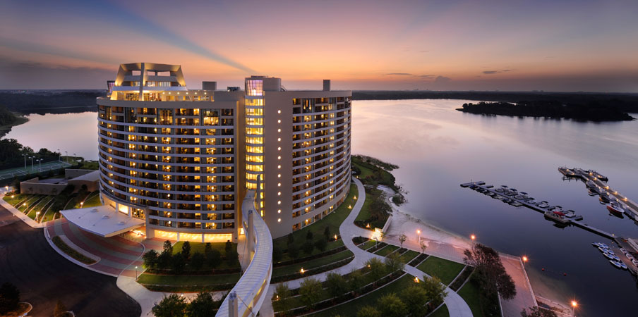 Free Disney Vacation Club Timeshare Information Disney Vacation Club 39 S Bay Lake Tower At The