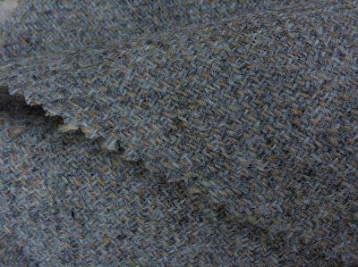 Permanent Style Tweed: Sample