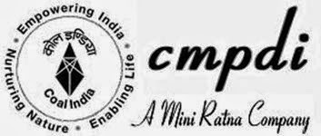 CMPDI Recruitment 2014
