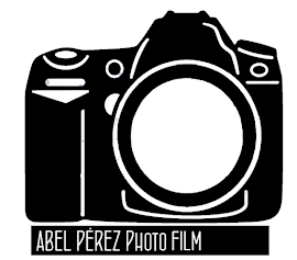Abel PÉREZ Photo film