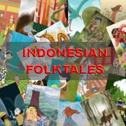 indonesianfolktales.com
