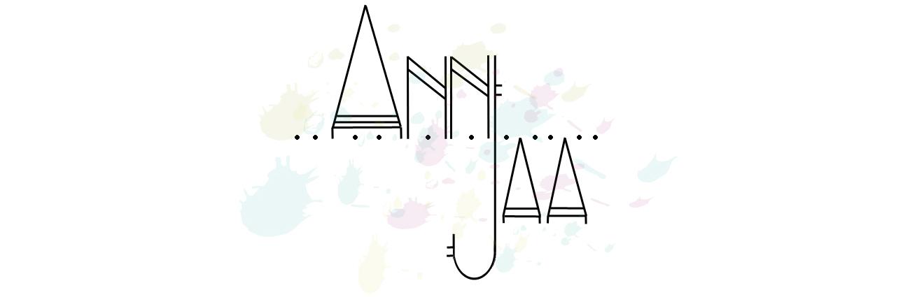 Anni Jää