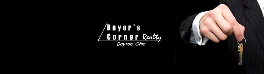 Buyer's Corner Realty