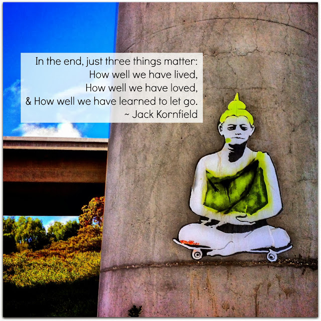 Meditation The Art Of Inner Listening