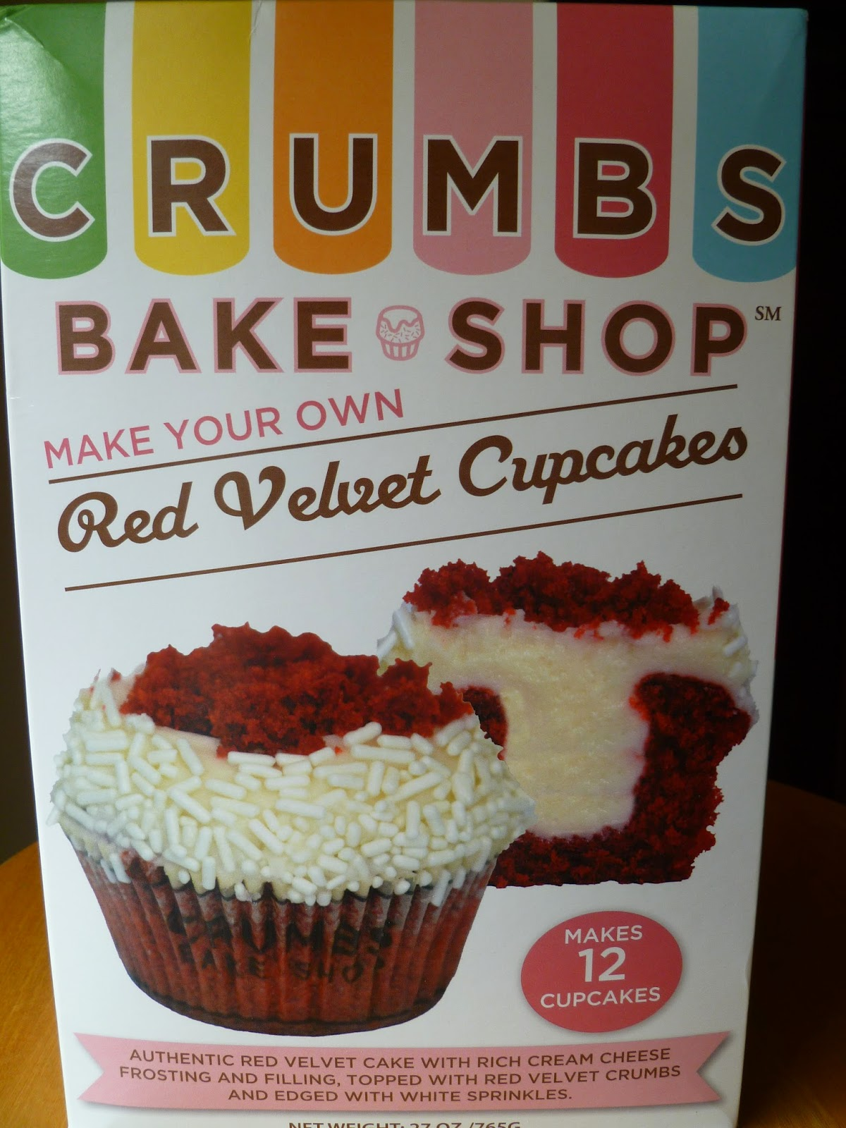 Crumbs bake shop советник форекс regression channel
