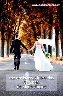 imagenes de parejas