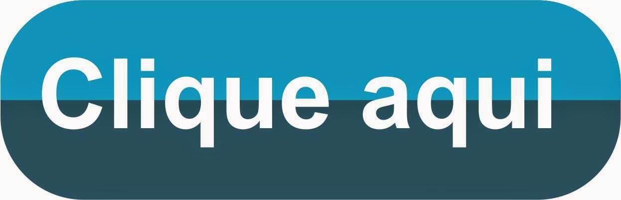 http://www.apostilasopcao.com.br/apostilas/799/1372/anatel/tecnico-administrativo-administrativo.php?afiliado=6719