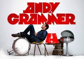lirik lagu Honey, I'm Good. Andy Grammer dan terjemahannya - terjemahan lagu