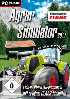 Agrar Simulator