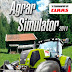 Agrar Simulator 2011 Game Free Download