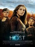pelicula the host, the host español, descargar the host, the host online