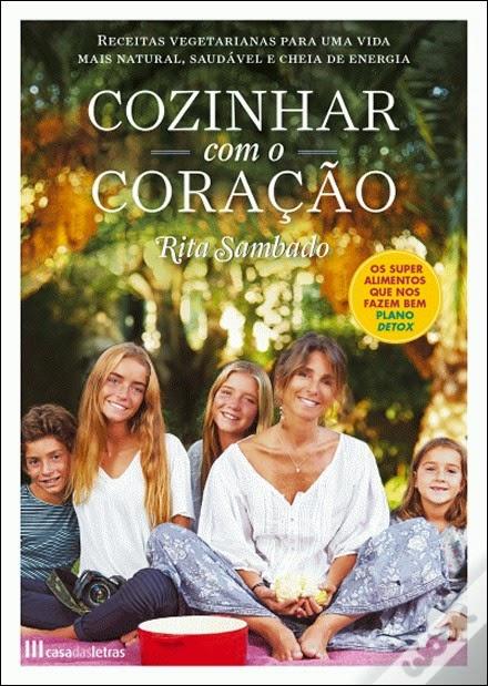 http://www.wook.pt/ficha/cozinhar-com-o-coracao/a/id/16180730/?a_aid=4f00b2f07b942