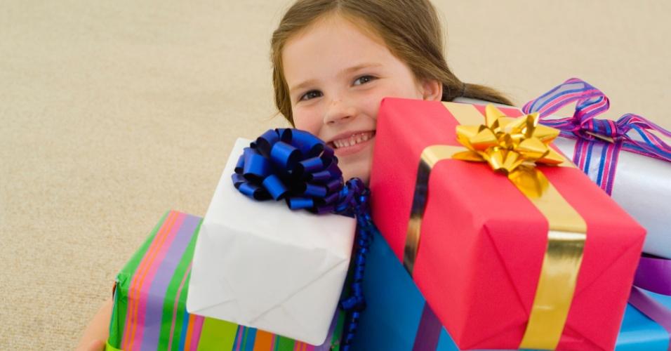 Подарки на день рождения ребенку 12 лет девочке 28