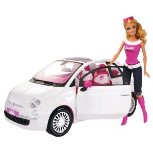Barbie Doll,Cute Barbie Doll,Barbie Doll Ppics: Barbie ...