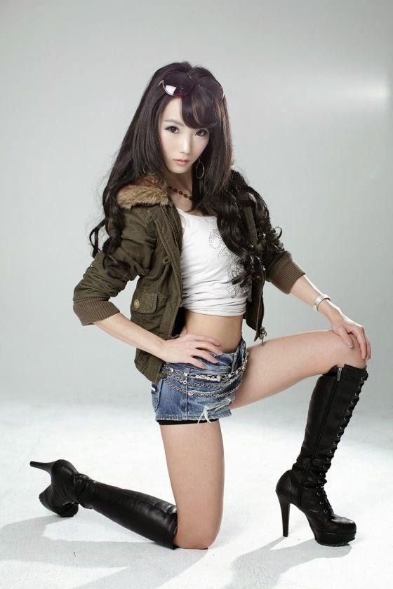 Im Soo Yeon photo 010