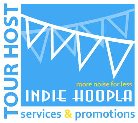 Indie Hoopla Tours