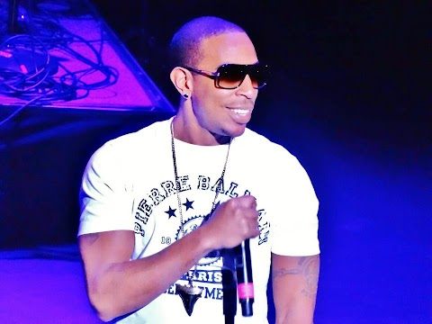 Did Ludacris Steal Another Rapper's Song?