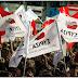 Ο ΣΥΡΙΖΑ για την λήξη των διαπραγματεύσεων με την τρόικα