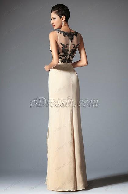 Длинные платья фото узкие