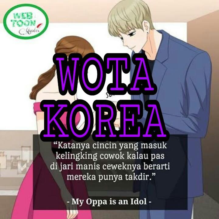 Wota Korea