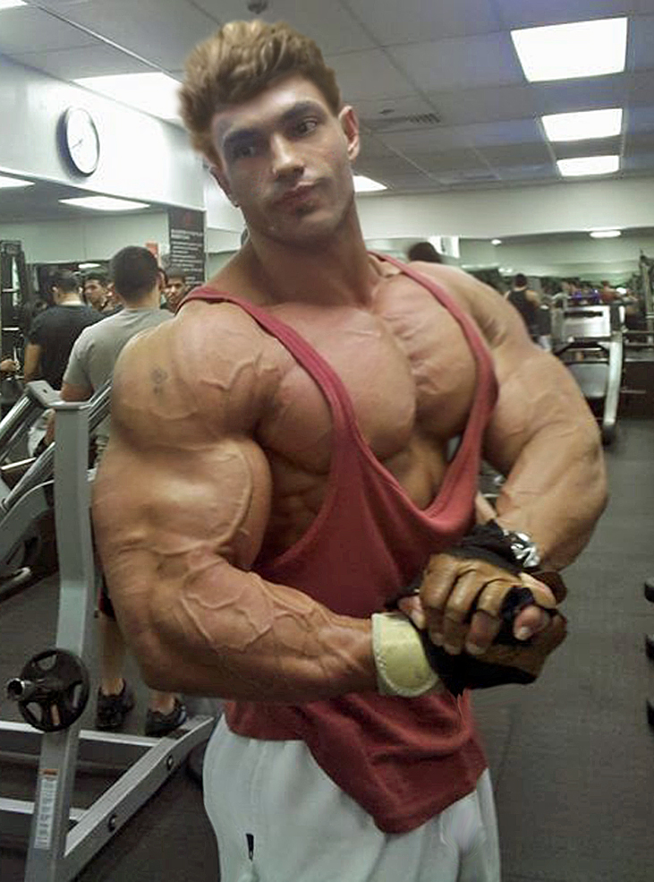 dino balls anabolic steroid