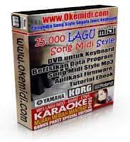 www.okemidi.com