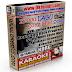 Jual Song Midi Karaoke Keyboard Terbaru