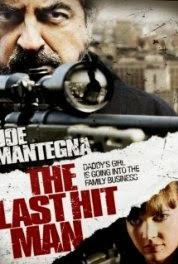 The Last Hit Man (2008) tainies online oipeirates