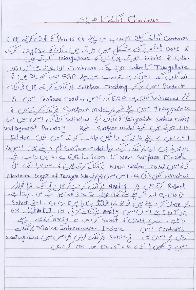raja farrukh s blog eaglepoint urdu notes rh websbee blogspot com