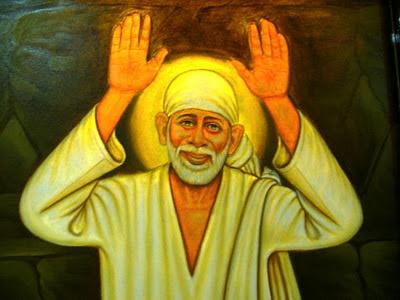 My Shirdi Trip and Sai Baba's Miracles - Sai Devotee Sai Varun