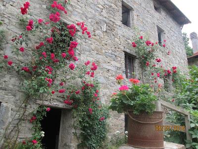 Casa Museo del maestro Carlo Soricelli a Casa Trogoni