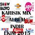 Türkçe Pop Mix Albüm Top 40 İndir Ekim 2015