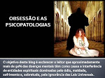 Visite meu outro Blog