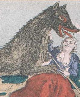 La Bestia de Gevaudan Woman_%2526_La_Bete