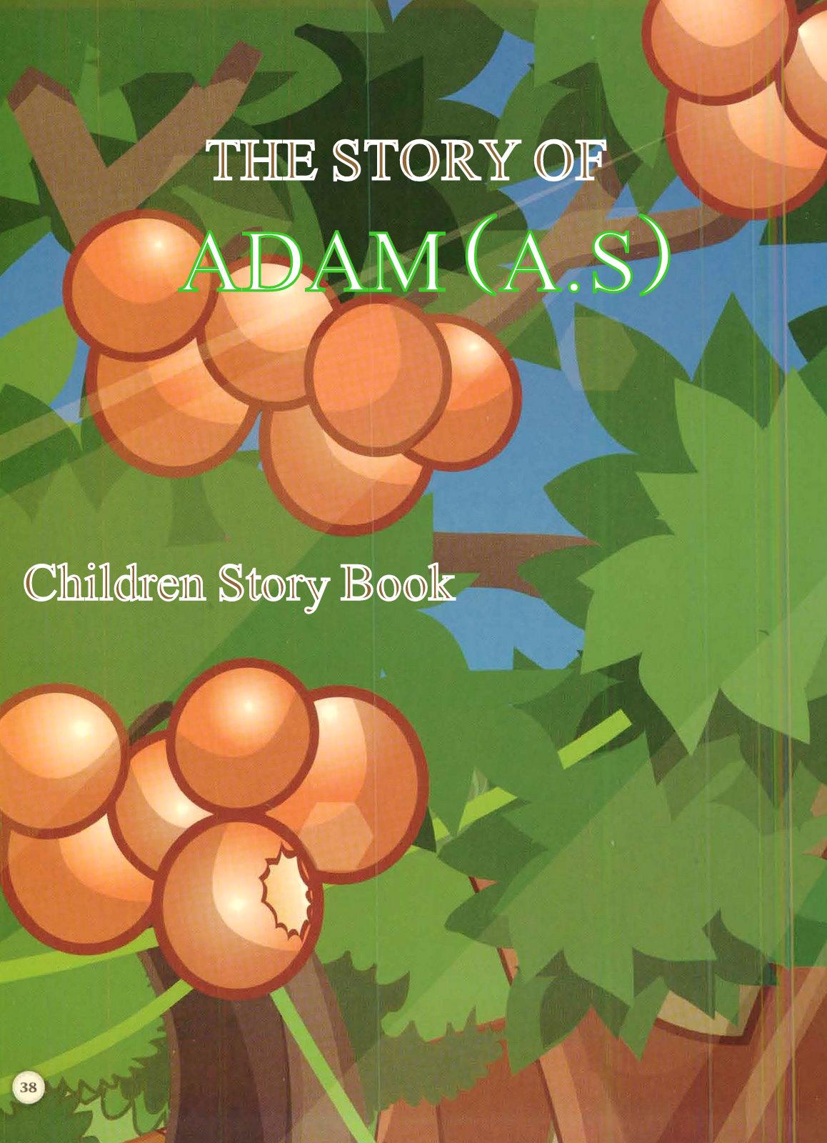 Free children s story book pdf