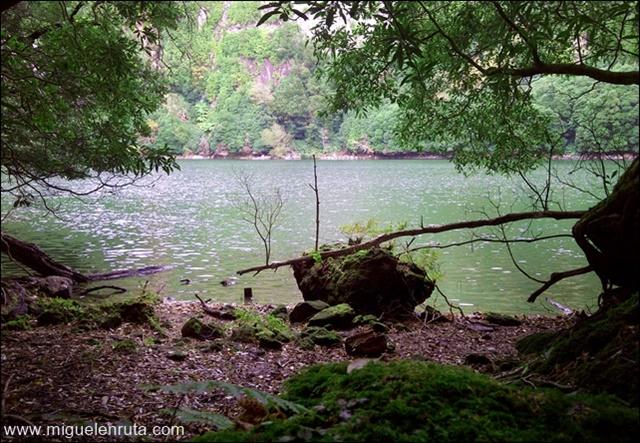 Lagoa-do-Congro_5