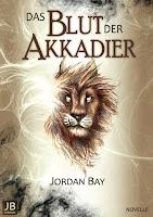 http://fantasybooks-shadowtouch.blogspot.co.at/2012/11/jordan-bay-das-blut-der-akkadier.html#more