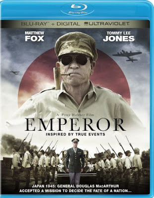 Emperor 2012 BrRip 1080p ingles+subs