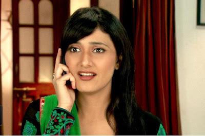 Star Plus Live tv Online Drama Dramas of Star Plus Online