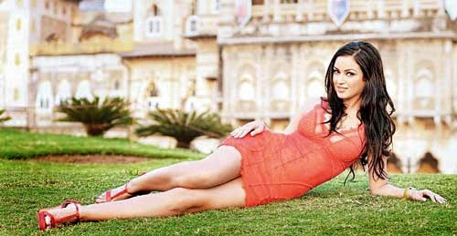 Maryam Zakaria sexy dress wallpaper, Maryam Zakaria hot dress photos, Maryam Zakaria sexy photos download, Maryam Zakaria legs photos free